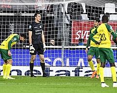 """""""In de League One zou Fortuna Sittard altijd kampioen worden, zeker weten"""""""