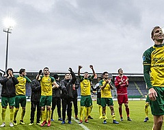 OFFICIEEL: Fortuna Sittard contracteert Fins international