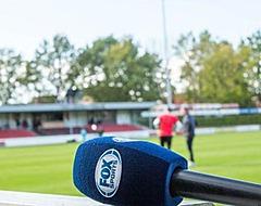 'Contract met FOX Sports in voordeel van Eredivisie'