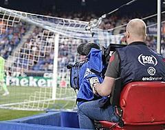 'FOX Sports bezorgt Eredivisie alsnog levensgroot probleem'