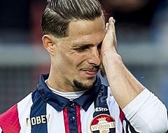 'Sol weigert uitstekend aanbod van roemruchte club'