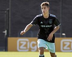 'Feyenoord heeft volgende zomeraanwinst bijna definitief binnen'