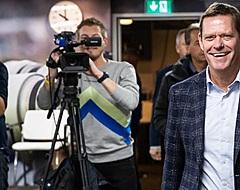 'Veelbelovende transfer op komst bij Feyenoord'