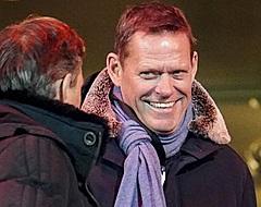 'Feyenoord zet streep door potentiële aanwinst'