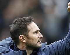 'Lampard geeft Chelsea opdracht, Ajax-hattrick blijft mogelijk'