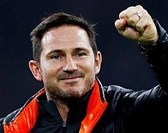 'Lampard moet hem oppikken voor 55 miljoen euro'