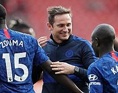 'Chelsea spaart belangrijke kracht voor duel met Ajax'