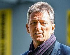 'Heracles voert één maatregel door voor clash met PSV'