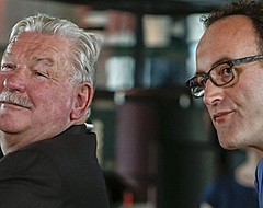 """FC Utrecht heeft doel: """"Een keer kampioen worden"""""""