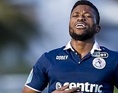 """""""Met deze spelersgroep gaan we zeker meer punten pakken in Eredivisie"""""""