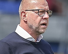 'Grim kan ongeacht RKC promoveren naar Eredivisie'