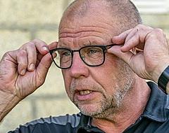 """Ajax treft geen 'handballend' RKC: """"Daar hebben wij het team niet voor"""""""