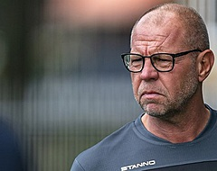 """RKC niet blij met Ajax-uit: """"Misschien moeten we zeggen: onverantwoord"""""""
