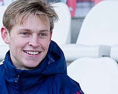 FIFA 18-spelers boos naar aanleiding van Ajax-PSV