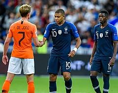 <strong>TRANSFERUURTJE: Real Madrid en Barcelona komen buurten bij Ajax en PSV</strong>