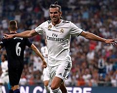 'Real Madrid tegen Ajax: wij willen 120 miljoen euro betalen'
