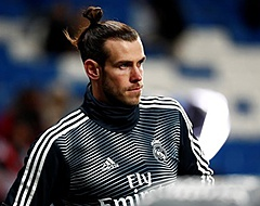 'Gareth Bale maakt toch nog sensationele transfer'