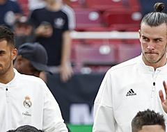 'Real Madrid wil 90 miljoen euro spenderen voor nieuwe ster'