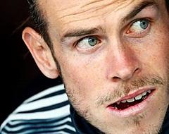 """Bale erkent schaduwzijde als profvoetballer: """"In essentie zijn wij robots"""""""