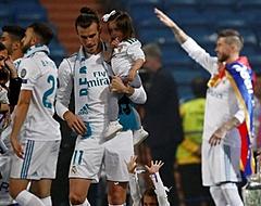 'Real Madrid kent moeizame jacht: ook derde keus haakt af'