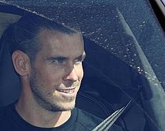 Gareth Bale heeft missie bij Tottenham Hotspur