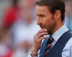 FA: dertig procent minder salaris voor bondscoach Southgate
