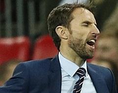 "Bondscoach Engeland over Oranje: ""Geen enkel systeem is ouderwets"""