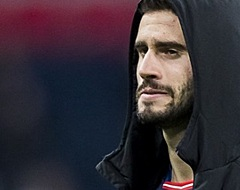 🎥 PSV'er Pereiro is geland op Sardinië en wordt groots onthaald