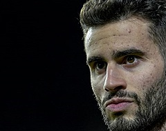 'Gastón Pereiro bezorgt PSV alsnog enorme meevaller'