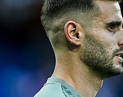 'Pereiro kan deze transferperiode nog naar de Serie A verkassen'