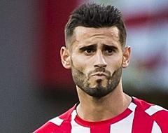 PSV'er Pereiro openbaart: 'Daar heb ik nogal moeite mee'