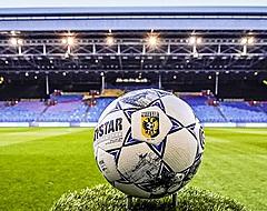 """Noodklok luidt in Arnhem: """"Dat overleeft Vitesse gewoon niet"""""""