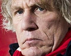 """Verbeek prijst PSV: """"Maar Ajax heeft niet de drive"""""""