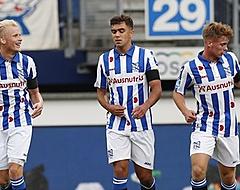 'Ajax en PSV moeten miljoenen uittrekken voor Heerenveen-ster'