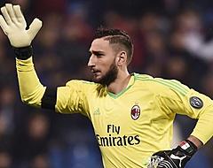 """AC Milan-fans zijn sterspeler beu: """"Wegwezen nu!"""""""
