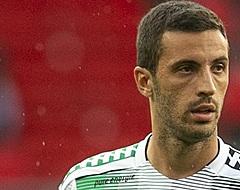 FC Twente ziet international naar Spanje vertrekken