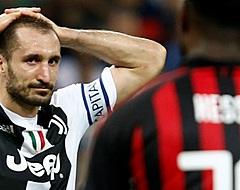 """Juventus heeft een missie in de Champions League: """"Maar het is geen obsessie"""""""