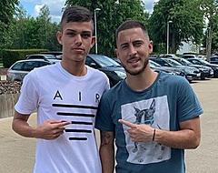 'Genoemde transfersom die Ajax voor Giovanni betaalt klopt niet'