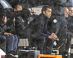 Feyenoord ontvangt bijzonder slecht blessurenieuws na interlandperiode