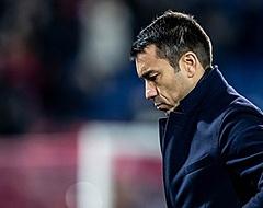 "Kritiek op Feyenoord: ""Te veel spelers die middelmaat zijn"""