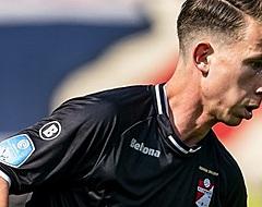 'FC Groningen haalt oude bekende op uit basisploeg FC Emmen'