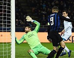 Italiaanse topjournalist wijst 2 PSV'ers aan als uitblinkers