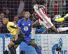 Juist felle kritiek op winnend Ajax: 'Ten Hag zal geen oog dichtdoen vannacht'
