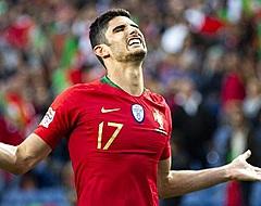 'Real Madrid wil portemonnee trekken voor Oranje-beul'