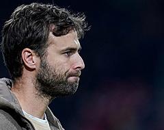 FC Twente maakt zich op voor 'hele belangrijke pot': 'Dat is een gegeven'