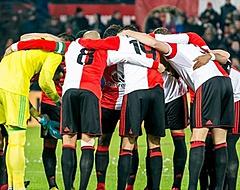 AD: Feyenoord is té afhankelijk van twee spelers