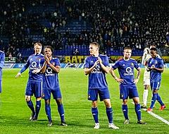 Supporters halen keihard uit: 'Hoe kan hij bij Feyenoord spelen?'