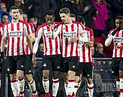 """""""Een van de lastigste hordes voor PSV dit seizoen"""""""