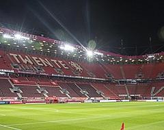 FC Twente distantieert zich van uitspraken ontslagen jeugdtrainer