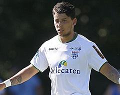 'Ook kassa Feyenoord rinkelt door transfer Hamer'
